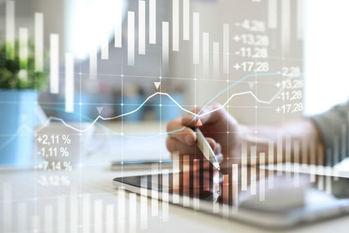 投資,信託,利回り,ランキング