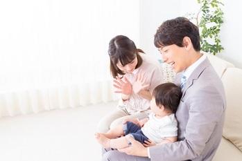 保険,遺族年金,共働き夫婦