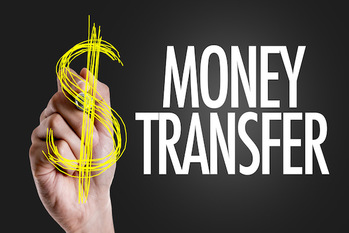 海外送金,ビットコイン,国際送金,FinTech