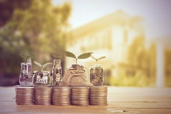 投資信託,はじめる,基礎知識
