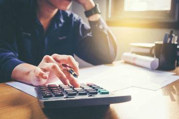 イデコ,iDeCo ふるさと納税