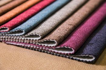 繊維業界のオーナー社長へのドアノックに活用できる業界ニュース10選