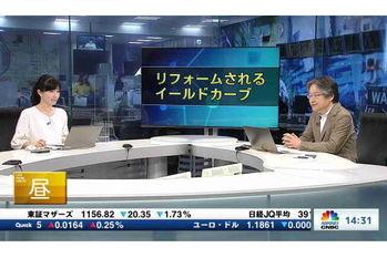 コメンテーター解説(深読み・先読み)【2021/06/21】