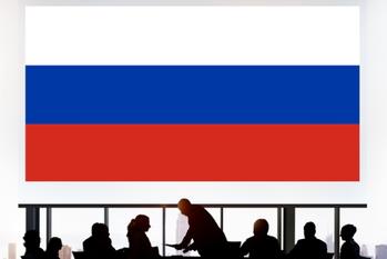 ロシア経済の見通し