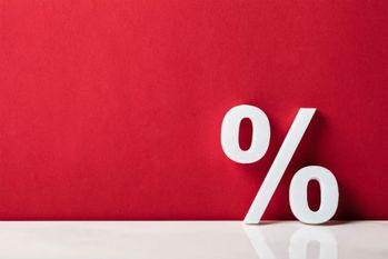 貯蓄,率,貯金