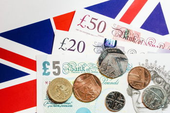 英中銀,金融政策,Brexit