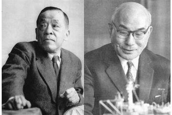 まとめ,人物,日本経済団体連合会