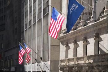 金融テーマ,米国,イールド・ギャップ