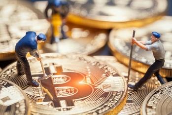 FX,仮想通貨,不動産投資,蓄積する