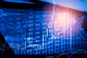 金融テーマ解説