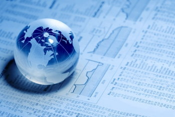 金融・経済レポート