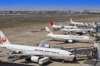 航空会社,空港