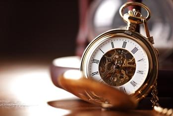 お金,時間を買う