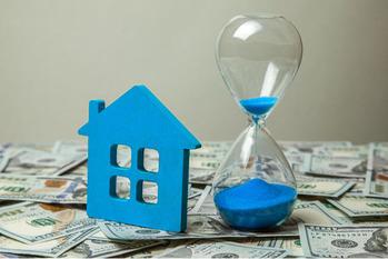 不動産投資,増税,タイミング