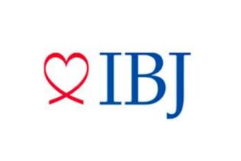 ブリッジレポート,IBJ