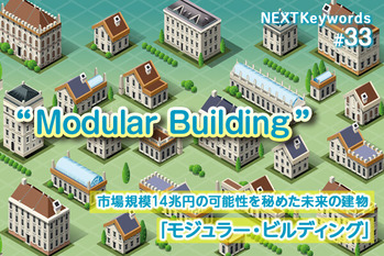 aurielaki/shutterstock.com, ZUU online