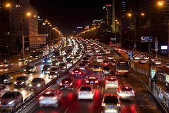 中国経済,自動車業界,まとめ,2018年展望,今日頭条