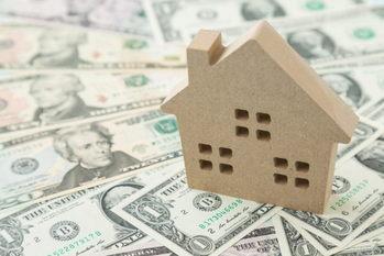 米国,経済,住宅市場
