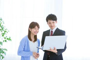 不動産,投資,会社,紹介,選び方,ポイント,解説おすすめ,不動産投資会社