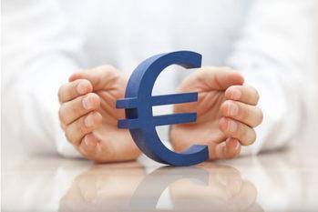 ユーロ圏,経済指標