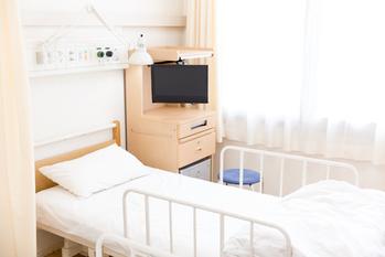 開業医(医療法人オーナー)へのドアノックに活用できる業界ニュース10選