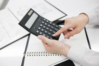 基準価額の計算方法を説明しよう