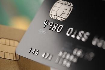 クレジットカード,使い方