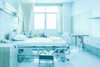 医療,保険,制度