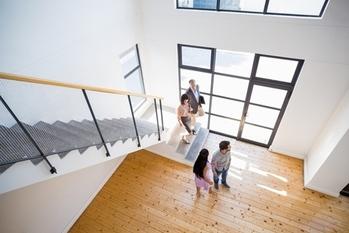 マイホーム,買う前,不動産投資