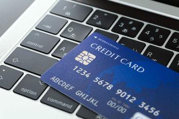 クレジット カード 審査 通ら ない