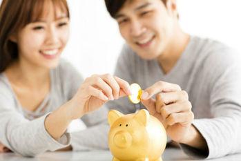 夫婦関係,お金,まとめ