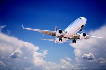 ボーイング 737MAX,株,タイミング