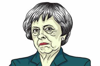 Brexit,ブレクジット,EU