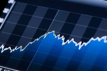 米ドル投資,相場,8年サイクル