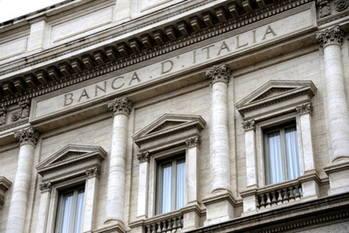 イタリア証券取引所