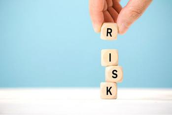 不動産投資,リスク