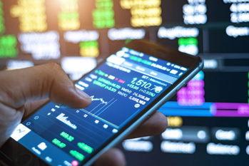 金融テーマ,銀行決算
