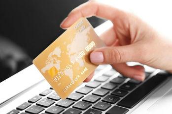 クレジット,カード,ゴールド,docomo,ドコモ