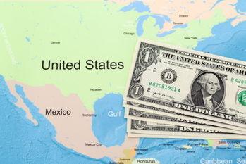 米国,GDP