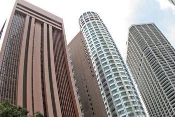Crowdfunding in Singapore