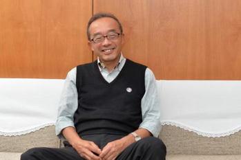 藤原和博,45歳の教科書