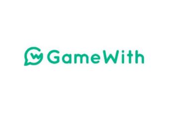 ブリッジレポート,GameWith