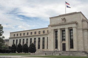 米国,FOMC