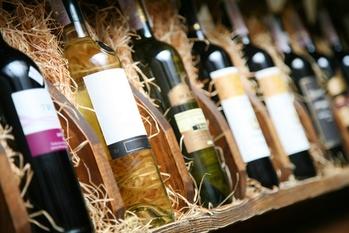 ワイン投資,資産形成