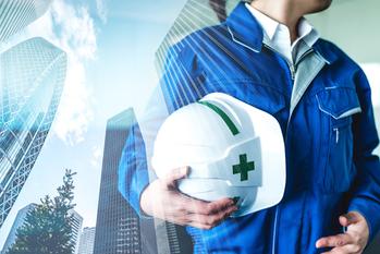 建設業界のオーナー社長へのドアノックに活用できる業界ニュース10選