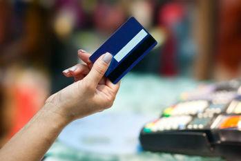 クレジット,カード,海外,保険