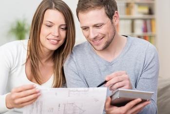 相続税,土地,建物,評価