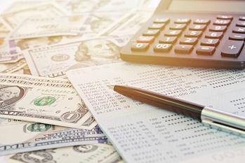 税務調査,名義預金