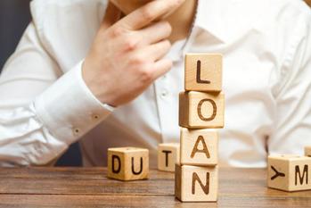 不動産投資,ローン,返済計画