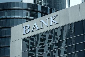 投資,信託,銀行